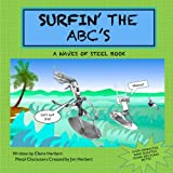 Surfin' the ABC's: A Waves of Steel Book