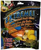 F.M.Brown's 55000 Extreme Yogurt-Covered Fruit Bites Parrot and Macaw Treat, 3-Ounce by F.M. Brown's
