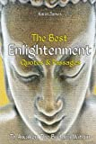 The Best Enlightenment Quotes & Passages To Awaken The Buddha Within
