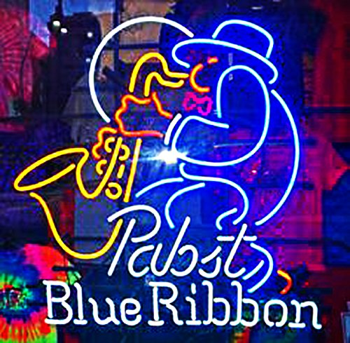 pabst-blue-ribbon-beer-neon-sign-24x20-inches-bright-neon-light-display-mancave-beer-bar-pub-garage-