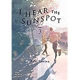 I HEAR THE SUNSPOT LIMIT 03