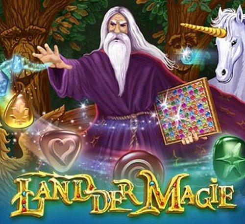 Land der Magie