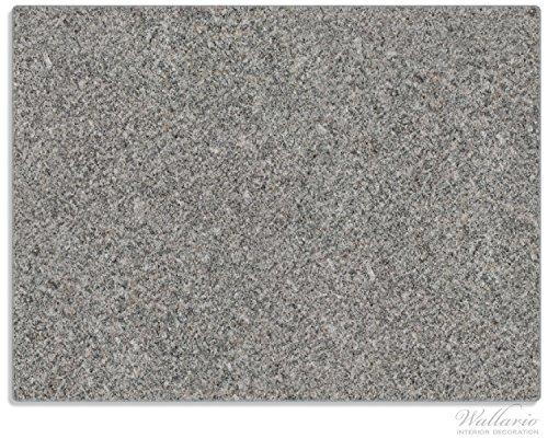 stilvolle-glasunterlage-schneidebrett-aus-glas-muster-grauer-marmor-optik-granit-marmoriert-grosse-3