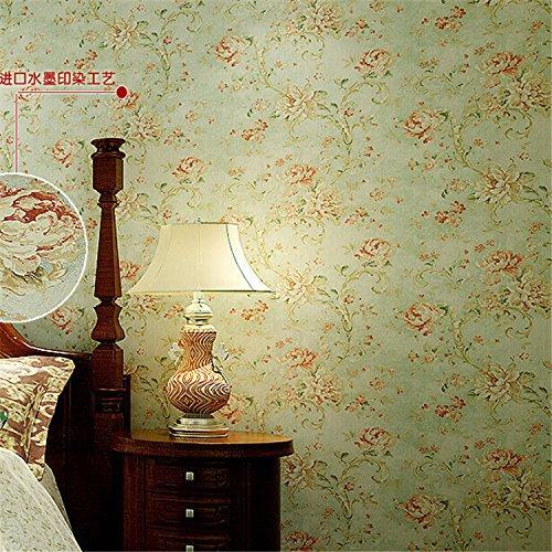 Sfondi vintage americano rurale Villa camera da letto soggiorno tra pareti carta naturale da stampa carta da parati di alta qualità , elegant