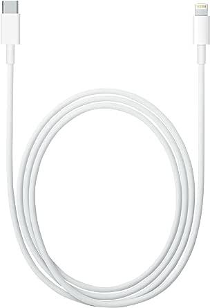 Apple Cavo da Lightning a USB-C (2m)
