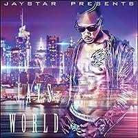 Jays World [Explicit]