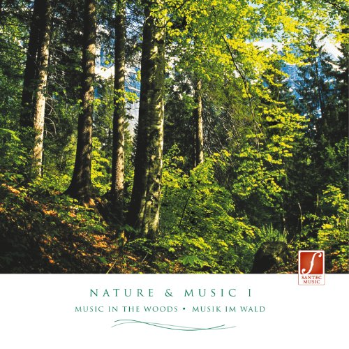 nature-music-1-music-in-the-woods-musik-im-wald-import-anglais