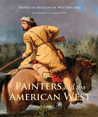 painters-and-the-american-west