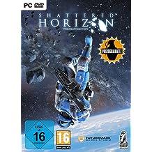 Shattered Horizon [Preisgranate] - [PC]