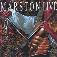 Marston Live