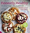 Honestly Healthy: Eat with your body in mind, the alkaline way