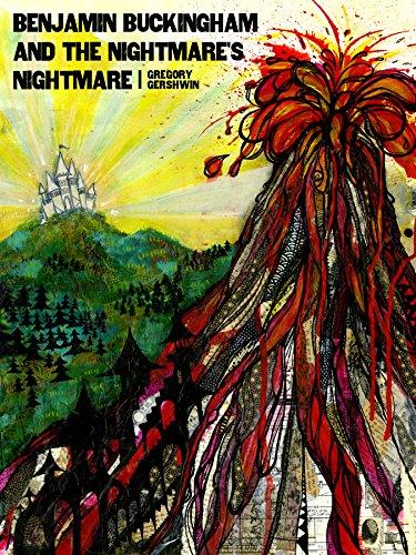 benjamin-buckingham-and-the-nightmares-nightmare-english-edition