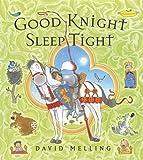 Good Knight Sleep Tight