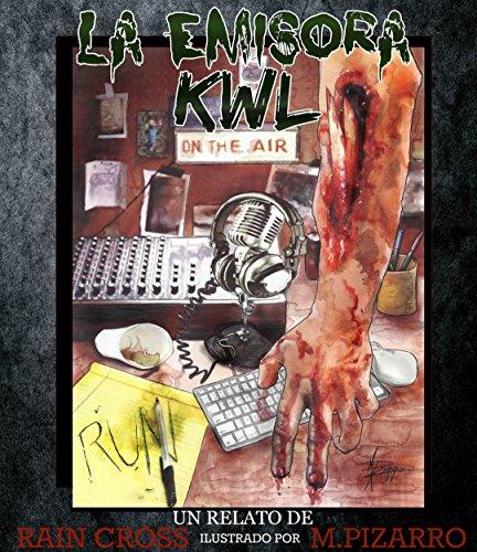 La Emisora KWL