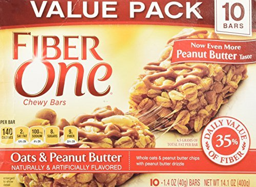 fiber-one-oats-peanut-butter-granola-bar-value-pack-10-ct-by-general-mills