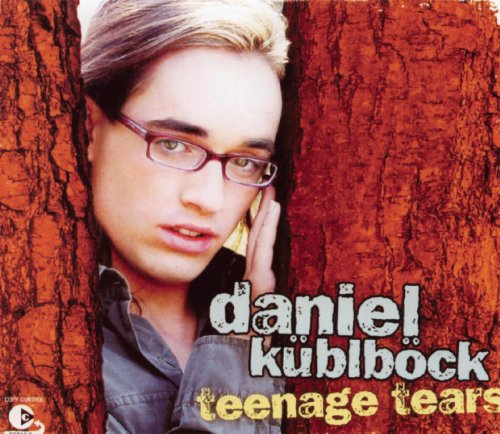 Teenage Tears (Radio Version)