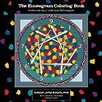 The Enneagram Coloring Book