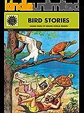 Bird Stories