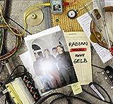 Radian Verses Howe Gelb by Radian