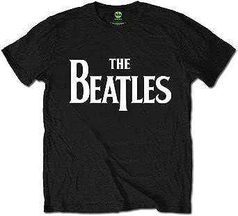 Générique Drop T T-Shirt Homme
