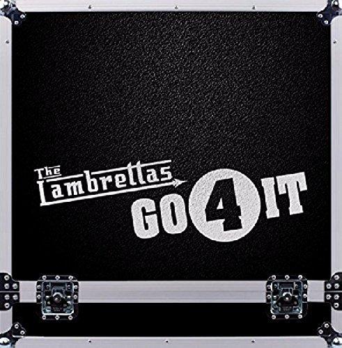 go-4-it-10-vinyl