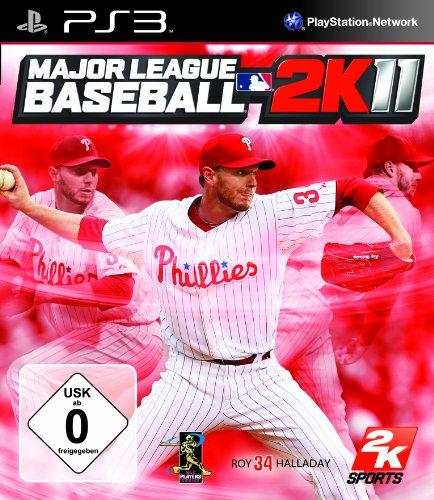major-league-baseball-2k11