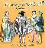 Image de Renaissance and Medieval Costume