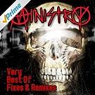 Very Best of Fixes & Remixes