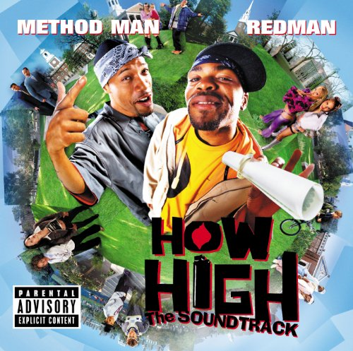 How High (Original Motion Pict...