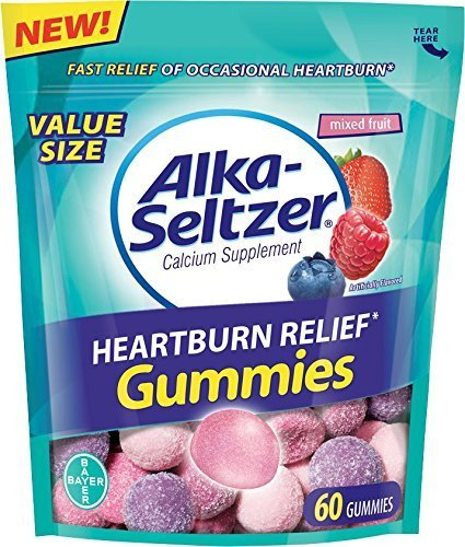 alka-seltzer-heartburn-relief-gummies-mixed-fruit-60-gummies-by-alka-seltzer