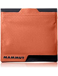 Mammut Smart Wallet Light (Bumbags / Belt Pouches), color:dark orange;size:one size