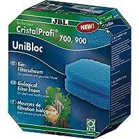 JBL unibloc 60161 bio-filterscha