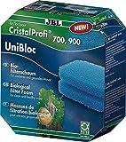JBL UniBloc 60161 Bio-Filterschaum Einsatz für Aquarienfilter CristalProfi e 400