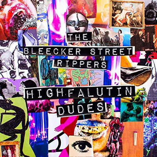 Bleecker St. Rippers
