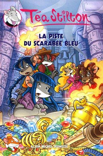 "<a href=""/node/179343"">La piste du scarabée bleu</a>"