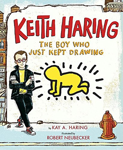 keith-haring-the-boy-who-just-kept-drawing