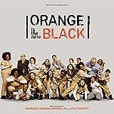 Orange Is The New Black / O.S.T