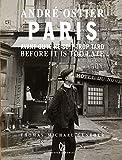 Telecharger Livres Paris avant qu il ne soit trop tard (PDF,EPUB,MOBI) gratuits en Francaise
