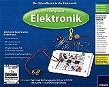 Lernpaket Elektronik Bild