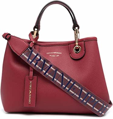 Emporio Armani SHOPPING BAG Y3D166 YFO5B 82244