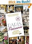 Paris Patisserie: Backen wie Gott in...