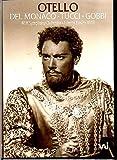Otello [Reino Unido] [DVD]