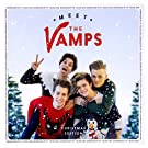 Meet The Vamps [CD]