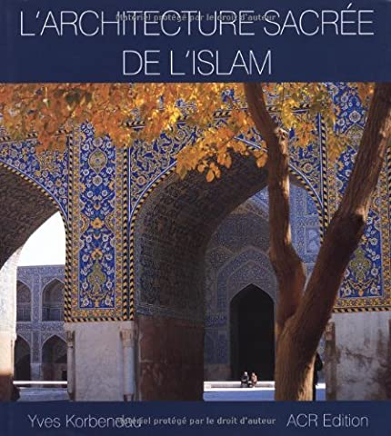 L'Architecture Sacree De