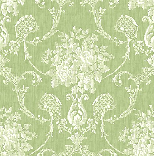 bhf-fd22747-mirabelle-cameo-damask-winsome-floral-wallpaper-green