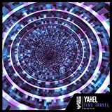 Songtexte von Yahel - Time Travel