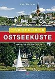 Ostseeküste 1: Travemünde bis Flensburg (Törnführer)