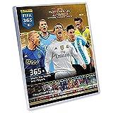 Panini FIFA 365 Adrenalyn XL - Starter