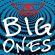 Big Ones (Ltd.Pur Edt.)