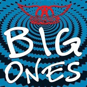 Big Ones (Ltd.Pur Edt.)